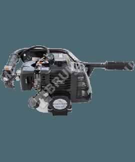 Mototrivella KAAZ AG 500