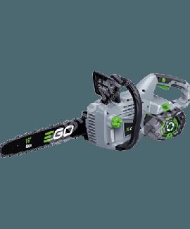 Motosega a batteria EGO CS 1600 E