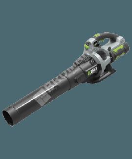 Soffiatore a batteria EGO LB 5300 E