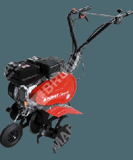 Motozappa a scoppio PUBERT COMPACT 45 P C