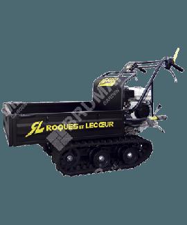 Transporter ROQUES ET LECOEUR RL 5350 RL