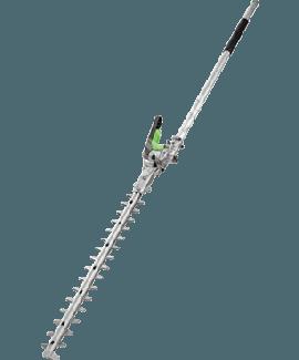 Applicazione tagliasiepi HTA 2000 per Multitool a batteria EGO