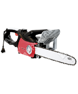 Elettrosega MOGATEC KSE 2400-40