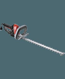 Tagliasiepi elettrico MOGATEC MHE 5555 Light