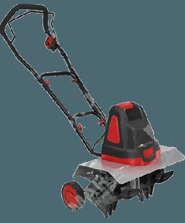 Elettrozappa NOVATEC NFE 1500