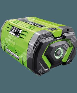 Batteria al litio EGO BA 5600 T