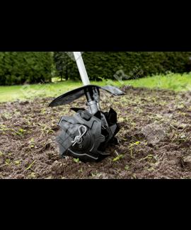 Applicazione coltivatore CTA 9500 per Multitool a batteria EGO