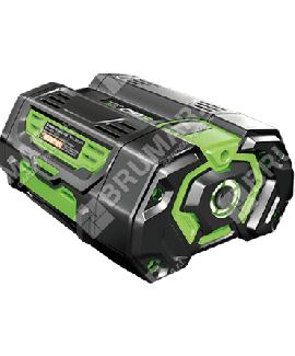 Batteria al litio EGO BA 2800 T