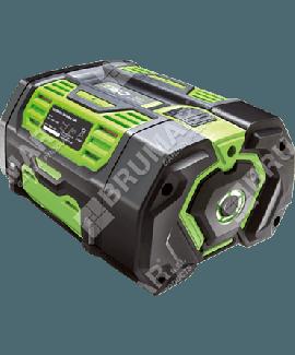 Batteria al litio EGO BA 4200 T