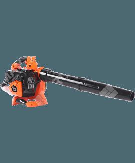 Soffiatore a scoppio GREENLINE GB 280 A