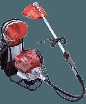 Decespugliatore ATTILA ATH 35-Z