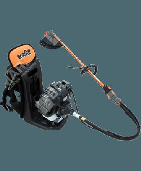 Decespugliatore KAAZ VR 540 Z