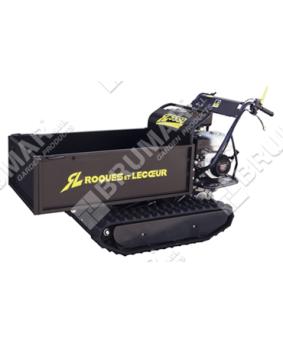 Transporter ROQUES ET LECOEUR RL 5550 H