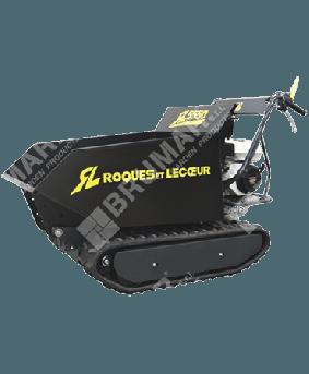 Transporter ROQUES ET LECOEUR RL 5550 H-D