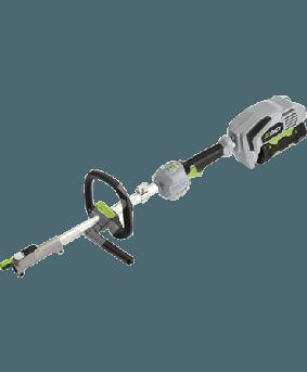 Multitool a batteria EGO PH 1400 E