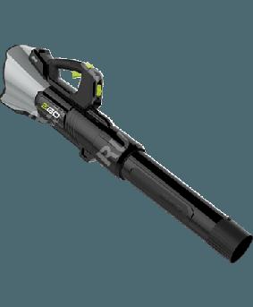 Soffiatore professionale a batteria EGO LBX 6000