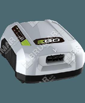 Caricabatteria professionale EGO CHX 5500 E per batterie al litio