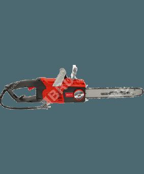 Elettrosega NOVATEC NKE 2240 L