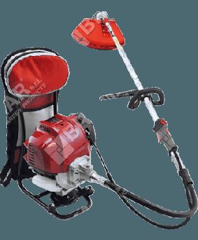 Decespugliatore ATTILA ATH 50-Z