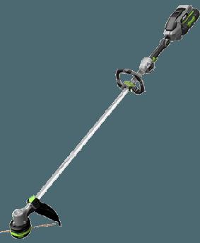 Decespugliatore a batteria EGO ST 1510 E