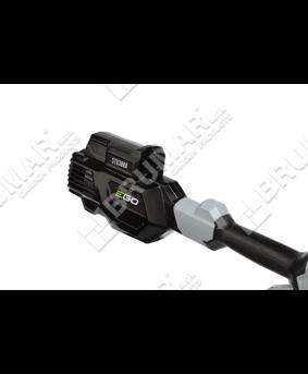 Decespugliatore professionale a batteria EGO STX 3800