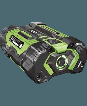 Batteria al litio EGO BA 1400 T