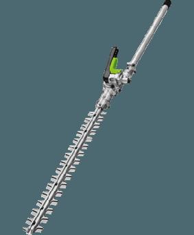 Applicazione tagliasiepi asta corta HTA 2000 S per Multitool a batteria EGO