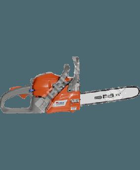 Motosega ZOMAX ZMC 3501