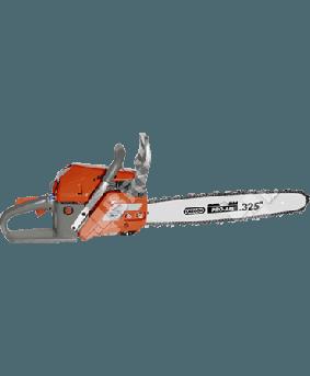 Motosega ZOMAX ZMC 5603