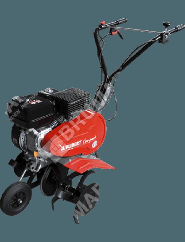 motozappa pubert compact 45 p c image