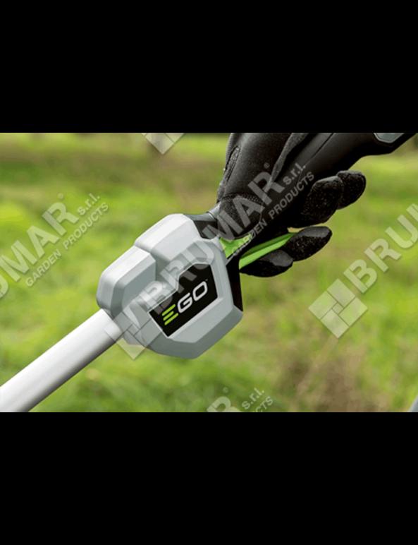 decespugliatore a batteria ego st 1400 e-st  image