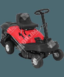 Rider MAORI MP 824 M