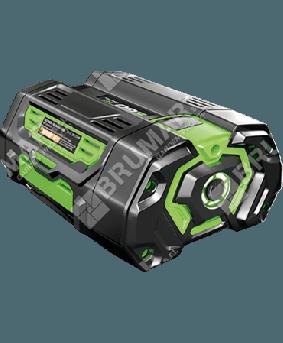 Batteria al litio EGO BA 2240 T