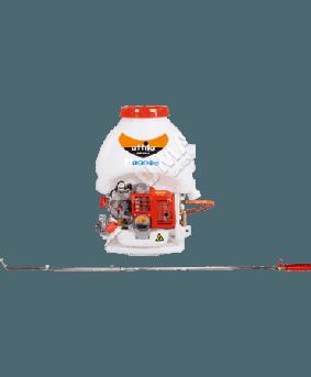 Pompa irrorazione a spalla ATTILA ASP 2515